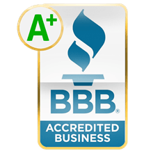 Corporate Electric Company LLC is a BBB Accredited Electrian in Akron, OH